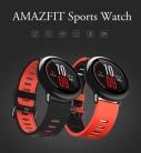 שעון הכושר של שיאומי  Original Xiaomi Huami AMAZFIT Sports