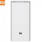Original Xiaomi Power Bank 2 -$28.99 Online Shopping| GearBest.com