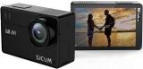 מצלמת אקסטרים של חברת  SJcam SJ8 AIR הידועה באיכות שלה במחיר מצויין מתחת לרף המכס!