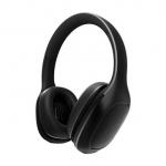 אוזניות אלחוטיות over-ear חדשות מבית שיאומי עם סינון רעשים