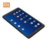 טאבלט שיאומי XIAOMI Mi Pad 4 4G+64G LTE CN ROM