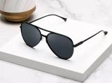 משקפי טייסים של שיאומי – XIAOMI Mijia Sunglasses