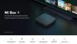 הסטרימר הפופולארי של שיאומי Xiaomi Mi Box S – להפוך כל טלויזיה לחכמה!