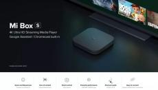הסטרימר החדש של שיאומי – Xiaomi Mi Box S בירידת מחיר דרסטית!