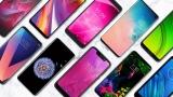 🛍🛍🛍 ריכוז הדילים לסמארטפונים – הכי מקורי | הכי מעודכן | הכי בטוח – מעודכן נובמבר 2020 🛍🛍🛍