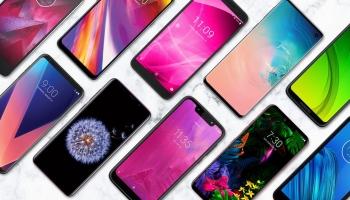🛍🛍🛍 ריכוז הדילים לסמארטפונים – הכי מקורי | הכי מעודכן | הכי בטוח – מעודכן ספטמבר 2020 🛍🛍🛍