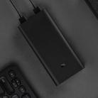 💥 סוללת Power Bank חדשה של שיאומי Xiaomi Power Bank 3 Pro בהספק גבוה גם לחשבים ניידים ⭐️⭐️⭐️