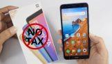 טלפון סלולרי שיאומי  Xiaomi Redmi 7A Global Version – נפח 2/32GB !