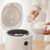 סיר האורז החשמלי OCOOKER מבית שיאומי💥💥