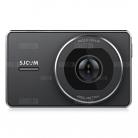 מצלמת דרך לרכב של SJCAM HD 1080P