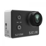 SJCAM SJ7 STAR WiFi Action Camera 4K – בירידת מחיר מטורפת!!