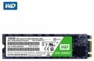 כונן ssd פנימי בנפח 240gb של חברת westren digital האיכותית במחיר אש🔥🔥🔥
