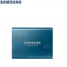 כונן SSD של סמסונג T5