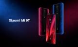סמארטפון XIAOMI MI9 T- סקירת מוצר