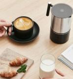 🔥מקציף חלב חדש Scishare S3101 Electric Milk Frothing Machine 550W🔥