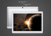 Teclast 98 Octa Core Dual 4G Phablet OLD VERSION-$89.99 Online Shopping| GearBest.com