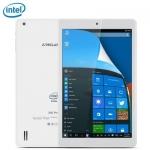 Teclast X80 Pro Tablet טאבלט ללא מכס!