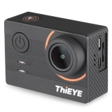 ThiEYE E7 Native 4K Action Camera – $111.79 Free Shipping | GearBest.com Mobile