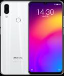 מבצע השקה מיוחד למכשיר Meizu Note 9 4GB 64GB ליומיים בלבד.