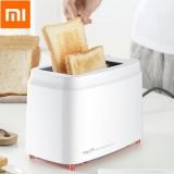 מצנם מבית שיאומי – Xiaomi Automatic Electrical Meal Makin 'Bread Toaster