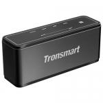 Tronsmart Element Mega – הרמקול הנייד והעוצמתי של באחלה מחיר!