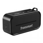 Tronsmart Element T2 – רמקול נייד מומלץ במחיר מצוין!!