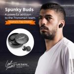 אוזניות בלוטוס Tronsmart Encore Spunky Buds TWS בירידת מחיר    !