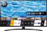 טלויזיה חכמה LG גודל 50 אינצ'  דגם 50UM7450 כולל שלט מג'יק חכם  – מכירה קבוצתית!