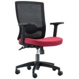 כסא משרדי אורטופדי איכותי