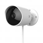 מצלמת האבטחה החיצונית של שיאומי בגרסה הבינלאומית ובמחיר יום הרווקים!