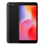 מ-ת-ח-ת ל-ר-ף ה-מ-כ-ס  פיתרון מושלם כמכשיר גיבוי – הסמארטפון של שיאומי – Xiaomi Redmi 6A