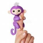 צעצוע מעניין לילדים, קוף רובוטי שיעסיק את הקטנים שלכם