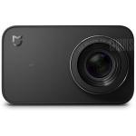מצלמת המיני האקסטרים של שיאומי בגרסה בינלאומית במחיר מגניב!!