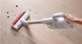 דיל מקומי! שואב האבק האלחוטי של שיאומי – Xiaomi Roidmi F8E😎