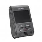 מצלמת רכב איכותית ומומלצת ביותר – viofo a119 v2