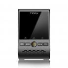 מצלמת רכב חדשה מומלצת VIOFO A129 5GHz Wi-Fi Full HD במחיר מעולה עם ביטוח מכס