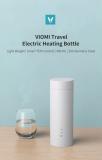 כוס תרמית מעולה מבית שיאומי – VIOMI YM-K0401