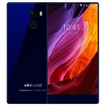 Vkworld Mix Plus 4G Phablet -$69.99  GearBest.com