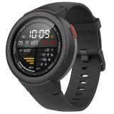 שעון הספורט של שיאומי 3 Xiaomi Amazfit VERGE בגרסה גלובאלית