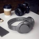 וואוו! רק 148$ לאוזניות SONY WH-H900N Bluetooth עם סינון הרעשים בין הטובים בעולם עם הקופון: AExt7OFF