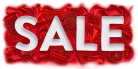 ⭐️ ריכוז הפריטים החמים ביותר של Mid-Year Sale באלי אקספרס ובעוד אתרים ⭐️