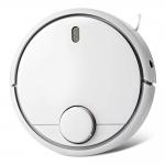 ירידת מחיר! שואב אבק רובוטי XIAOMI (דור-1) ב-279.99$ כולל שילוח