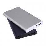 Xiaomi 10000mAh Power Bank 2