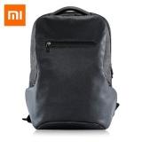תיק גב שיאומי  – Xiaomi 26L Travel Business Backpack 15.6 inch Laptop Bag