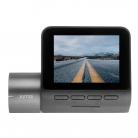 💥 מצלמת הרכב המומלצת של שיאומי Xiaomi 70mai Dash Cam Pro בגירסא אנגלית במחיר הכי טוב שתראו ⭐️⭐️⭐️