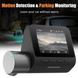 מחפשים מצלמת רכב איכותית במחיר שפוי? הדגם של שיאומי XIAOMI 70mai Pro