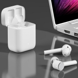 הדגם החדש של שיאומי – מתחת לרף המכס! ?האוזניות האלחוטיות – Xiaomi Airdots Pro