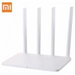 Xiaomi Mi 300Mbps WiFi Router 3C