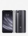 דיל בלעדי! Xiaomi Mi 8 Lite 4GB/64GB לרכישה בארץ במחיר לוהט !!!