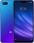 Xiaomi Mi 8 Lite עכשיו במחיר הנמוך ביותר!